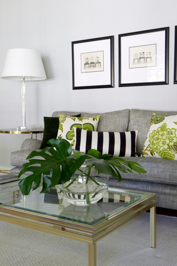 Camilla Molders Design ED IMG_0013