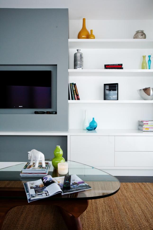 Block 2012 - Living Room - Image Credit Elizabeth Allnutt